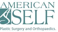 American Self logo