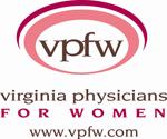 vpfw logo