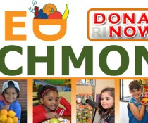 feedrichmond_640x310