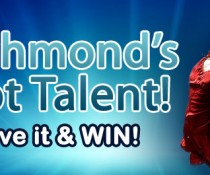 richmondsgottalent