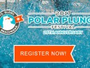 polarplunge2017