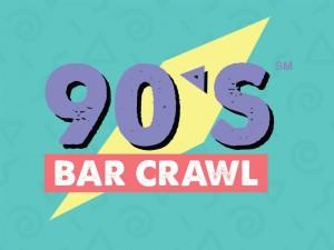 portfolio-90s-logo