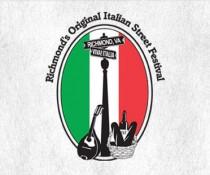 italianfestival