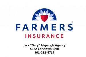 Alspaugh agency2.0