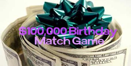 birthdaymatchgame-web-455x230