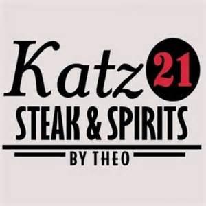 katz21logo