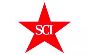 southern-careers-institute-corpus-christi-2-logo-63739