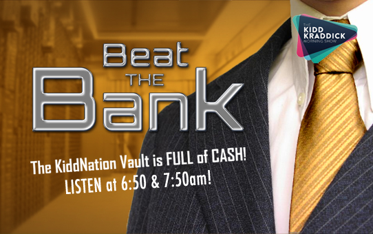 Beat-the-Bank-542-x-340-ct