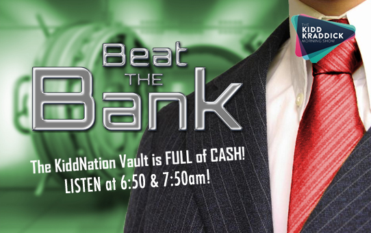 Beat-the-Bank-542-x-340