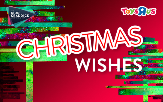 Christmas-Wishes-542-x-340