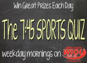 sports-quiz