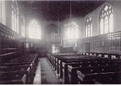 drhiter-churchseries