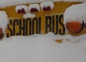 schoolbus-snow