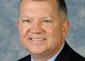 Senator Danny Carroll