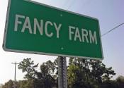 fancyfarm