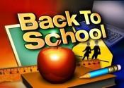 schoolschedules