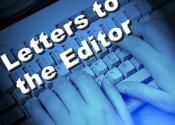 letter-editor