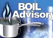 boil water (2)