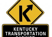 KYTC Logo
