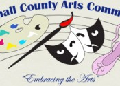 Marshall County Arts Commission