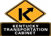 ky transportation