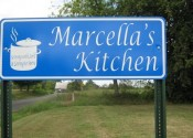 marcellas kitchen 002