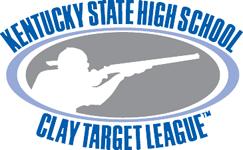 KY-Clay-Target-Logo-sm