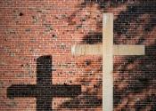 free cross pic