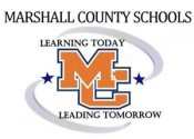 marshall_county_school_300