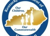 KY Dept. of Education