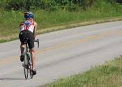 lbl-road biker