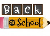 back-to-school 7