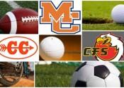 sports-schedules