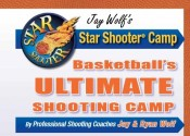 star shooter camp
