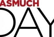 inasmuch day (2)