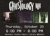 ghostology (2)