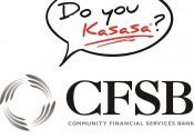 CFSB horizontal