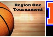 Region One Tournament