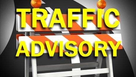 Image result for traffic advisory