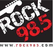 rock985