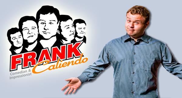Frank-Caliendo