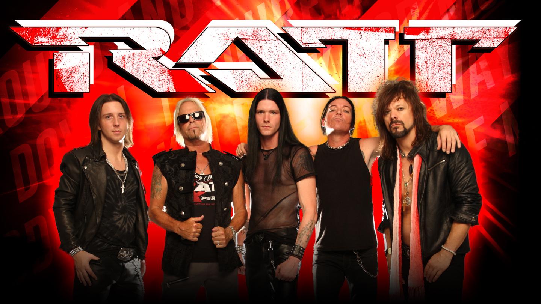 1457035711-Ratt_tickets