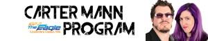 CarterMannProgram30060