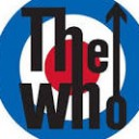 thewho133