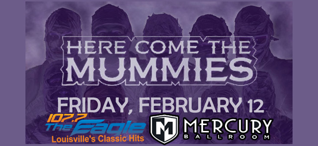 Here-Come-the-Mummies