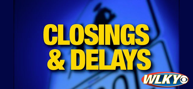 closings-graphic