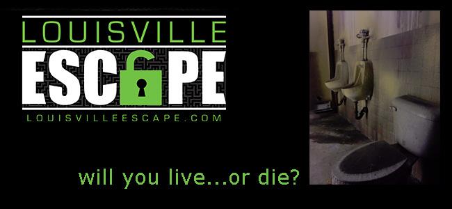 LouisvilleEscape-650
