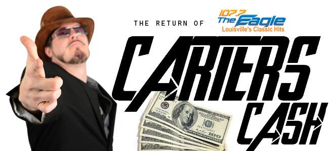 Eagle-Carter's-Cash-2016