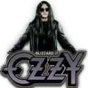 BlizzOzzy_139