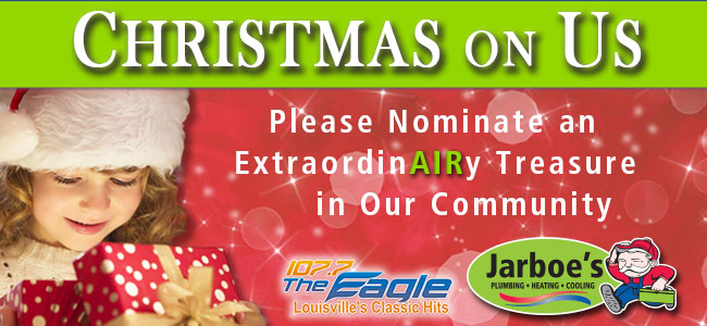 JB-THE-EAGLE-COU-650-x-300